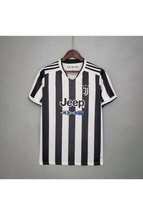 Forma Dükkanı Juventus 2021 / 2022 Ev Sahibi Forması