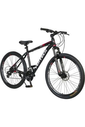 Vertech Pars 27.5 Jant Bisiklet 21 Vites Mekanik Disk Fren Dağ Bisikleti