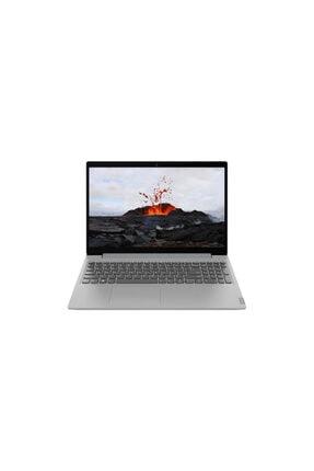 "LENOVO ideapad L3 15IML05 i5 10210U 4GB 256GB SSD Nvidia GeForce MX130 Fdos 15,6"" HD Laptop 81Y3001CTX"