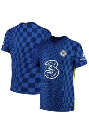 Forma Dükkanı Chelsea 2021-2022 Sezonu Yeni Forması