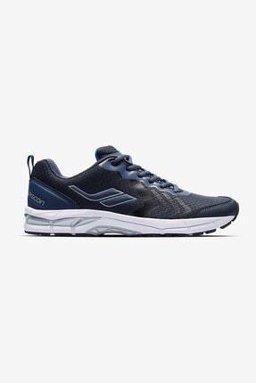 Lescon Unisex Lacivert Günlük Spor Ayakkabı