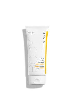 Strivectin Crepe Control Tightening Body Cream 200 ml Sıkılaştırıcı Vücut Kremi
