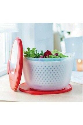 Tupperware Modern Salatacı