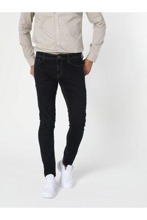 Colin's ERKEK 041 Danny Slim Fit Düşük Bel Dar Paça Erkek Jean Pantolon CL1051249