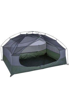 Marmot Limelight 3 Kişilik 4 Mevsim Kamp Çadırı