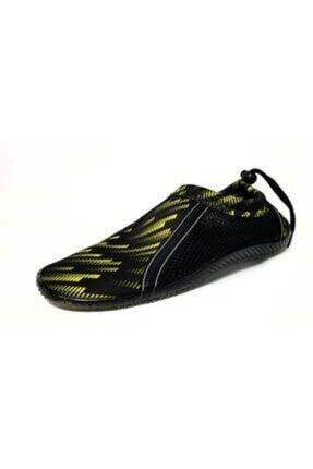 Suncity Sun City Deniz Ayakkabısı/sörf Ayakkabısı Aqua
