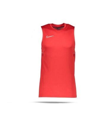Nike Academy 21 Top