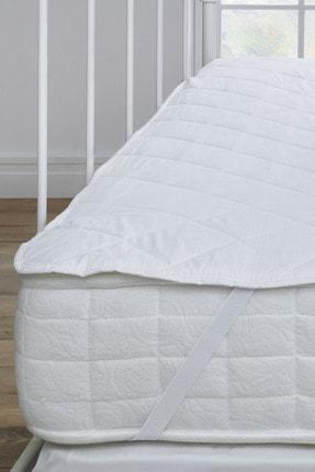 Yataş Bedding Anti-Stress Alez