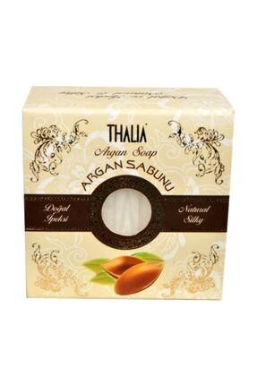 Thalia Argan Sabunu 150 gr
