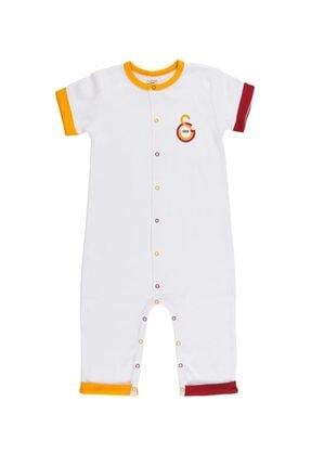 Galatasaray Bebek Tulum
