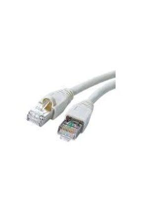 AldımGeldi Cat 6 Ethernet Internet Kablo Metreli Patch Adsl Bağlantı Kablo Boyu 5 Metre