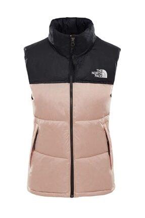 THE NORTH FACE Kadın Outdoor Yelek T93jqs3ym W 1996 Rto Npse Vest