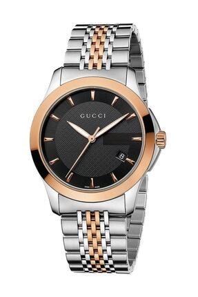 Gucci Ya126410 Kol Saati