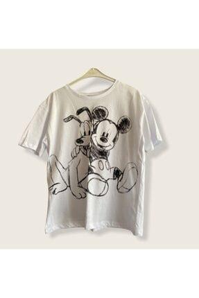Mickey Mouse Tshirt