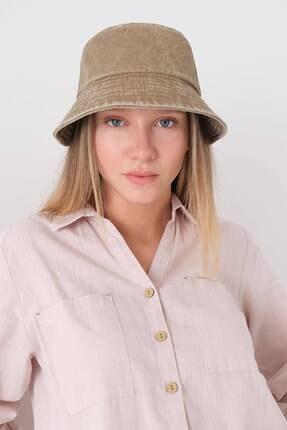 Addax Bucket Şapka Şpk21 - E2