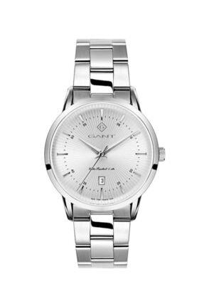 Gant Erkek Gümüş Kol Saati G107003