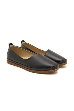 Desa Kamille Kadın Günlük Ayakkabı