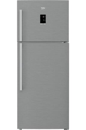 Beko No Frost Buzdolabı 974561 Eı
