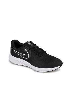 Nike Star Runner Kadın Koşu Ayakkabısı Aq3542-001