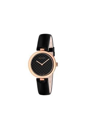 Gucci Ya141401 Diamantissima Medium Watch Kol Saati