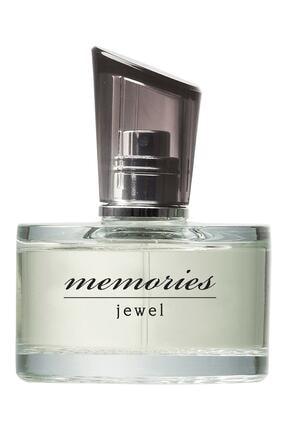 Huncalife Memories Jewel Edt 60 Ml Kadın Parfümü 8690973702647