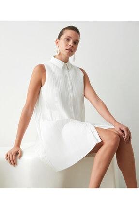 İpekyol Pilise Form Elbise