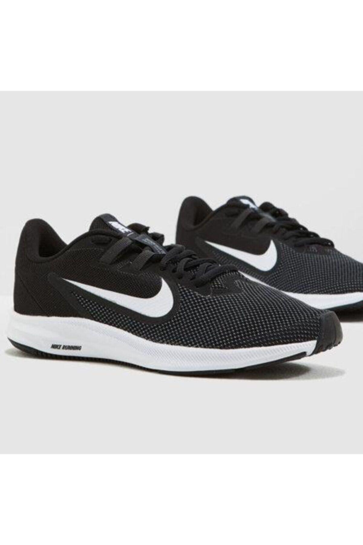 Nike Nıke Downshıfter 9 Wmns Kadın Spor Ayakkabı - Aq7486-001 1