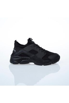 Pierre Cardin Pcs30043 Huarache Çocuk Günlük Sneaker Spor Ayakkabı