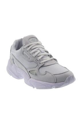 adidas Günlük Ayakkabı Falcon W