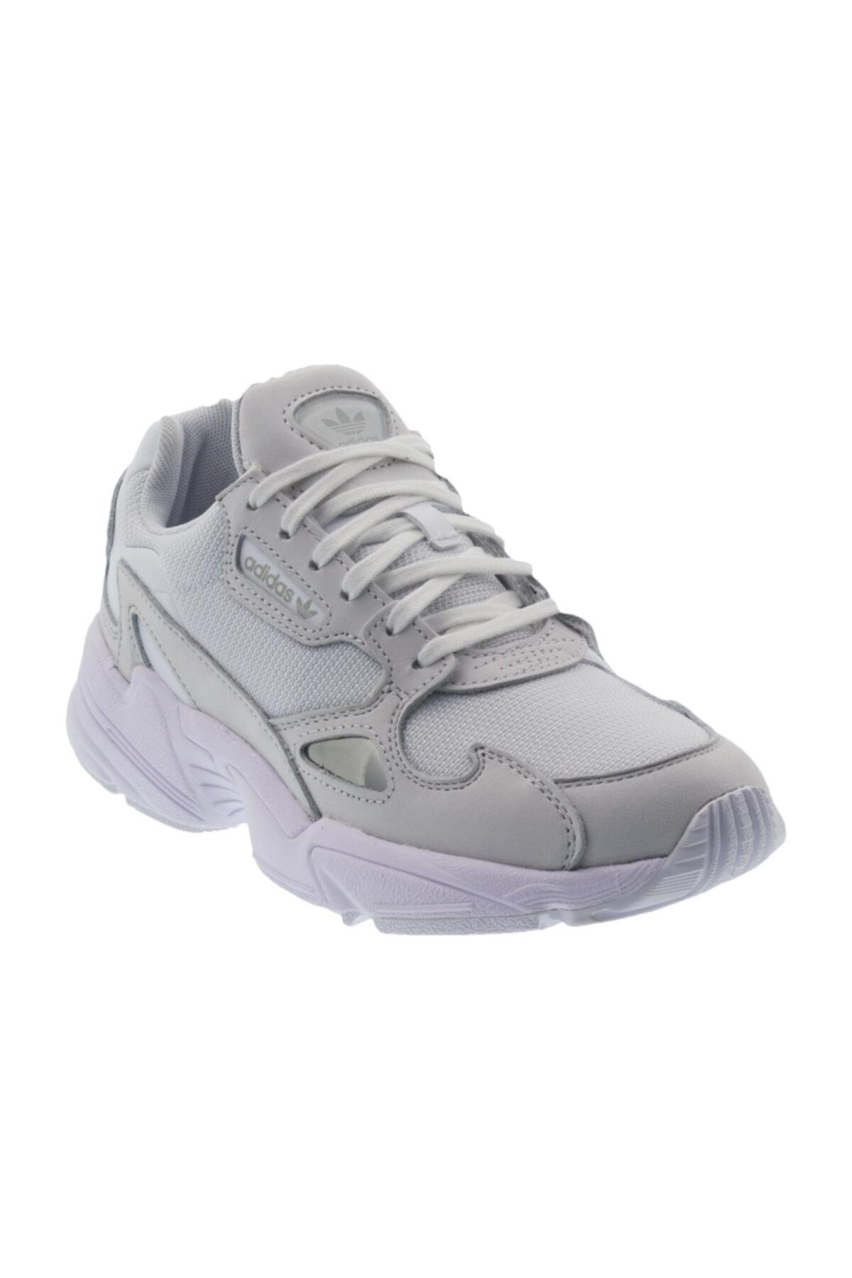 adidas Günlük Ayakkabı Falcon W 1