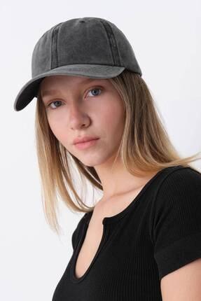 Addax Unisex Şapka Şpk22 - E3