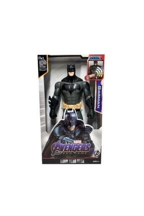 Batman Avengers Oyuncak 30 Cm