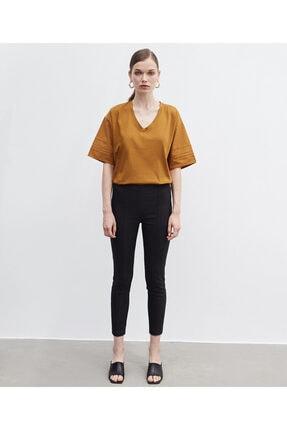 İpekyol Dikiş Geçişli Pantolon