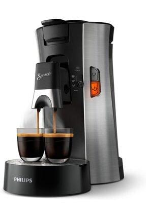 Philips Senseo Pod Kapsüllü Kahve Makinesi Csa250