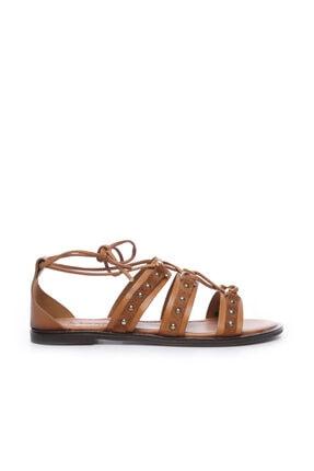 KEMAL TANCA Kadın Sandalet 169 7281 Bn Sndlt