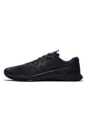 Nike Nıke Metcon 4 Kadın Spor Ayakkabı Ah7453-001