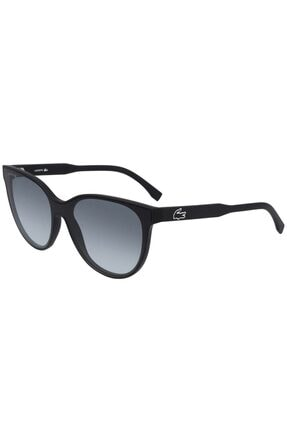 Lacoste L908s-001 Kadın Güneş Gözlüğü