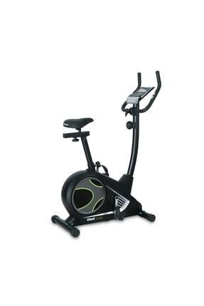 Voit U540 Black Collection Dikey Kondisyon Bisikleti