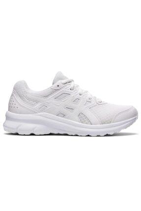 Asics Kadın Beyaz Koşu Ayakkabısı