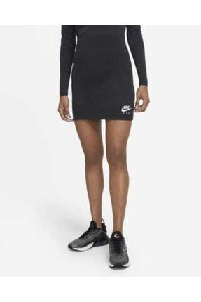 Nike Air Kadın Eteği