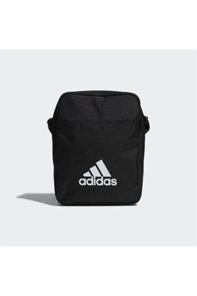 adidas Classic Essential Organizer Çanta