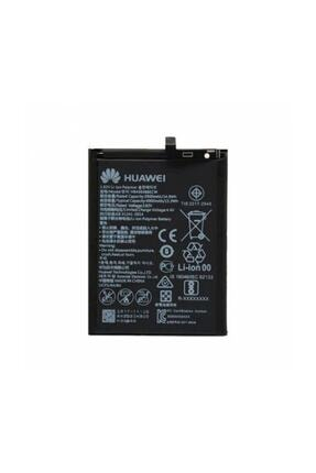 HONOR Huawei 8x Batarya Pil + Tamir Seti