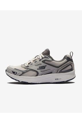 SKECHERS Go Run Consıstent Erkek Yürüyüş Koşu Ayakkabı 220034 Gynv