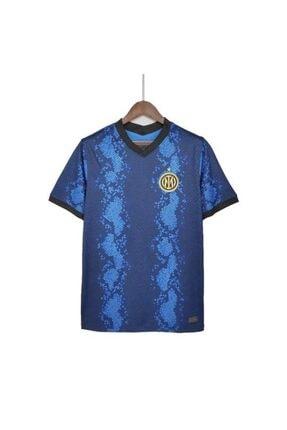 Forma Dükkanı Inter 2021/2022 Sezonu Forması