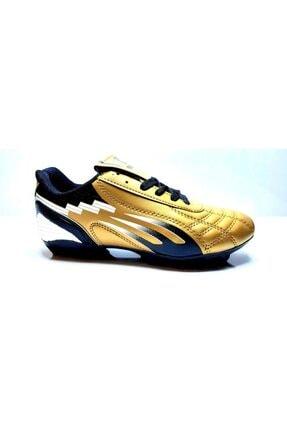 Walked Krampon Futbol Ayakkabısı Football Unisex Ultra Hafif