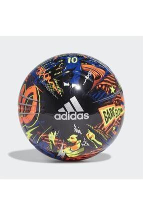 adidas Messı Clb Erkek Futbol Topu