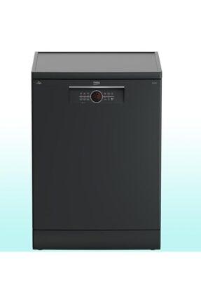 Beko Bm 4044 A 14 Kişilik Bulaşık Makinesi