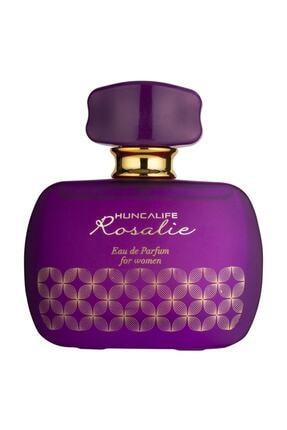 Huncalife Rosalie Edp 50 ml Kadın Parfüm  8690973718082