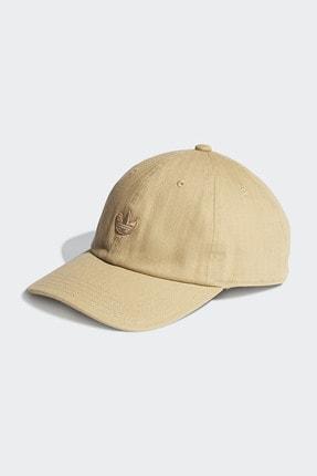 adidas Günlük Şapka Ac Cont Ballcap H34577