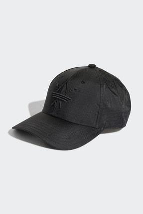 adidas Günlük Şapka Ryv Ball Cap H25275